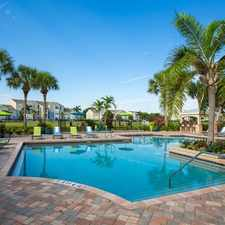 Rental info for Beachway Links