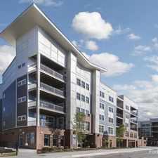 Rental info for Cedar Flats