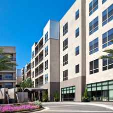 Rental info for IMT Uptown Post Oak