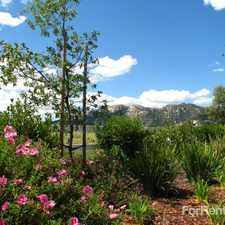 Rental info for Temecula Creek Villas