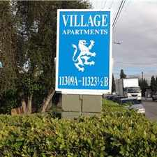 Rental info for $1,450.00 / 2 br - $ 500.00 MOVE IN SPECIAL in the 91732 area