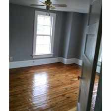 Rental info for Two Story House in Downtown Raleigh in the Raleigh area