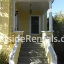 Rental info for 3 bedrooms, 1 Bath in the Golden Hill area