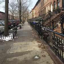 Rental info for Hancock St, Brooklyn, NY, US