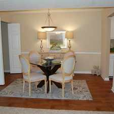 Rental info for 415 Tradewinds Drive #A