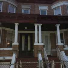 Rental info for 17 Stephens Court