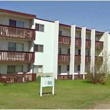 Rental info for Orchid Apartments