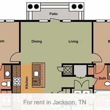 Rental info for The Perfect Location.