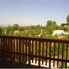 Rental info for Woodlanhills Studio 1250$ in the Los Angeles area
