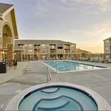 Rental info for The Preserve at Rock Springs