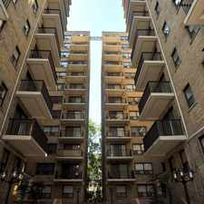 Rental info for Park Terrace in the Lawrence Park South area