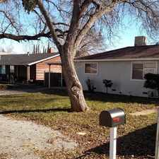 Rental info for 19445 Lucille St.