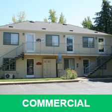 Rental info for 3468 Bechelli Lane