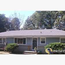 Rental info for Single Family Home Home in Clinton for For Sale By Owner