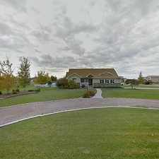 Rental info for Single Family Home Home in Rigby for For Sale By Owner