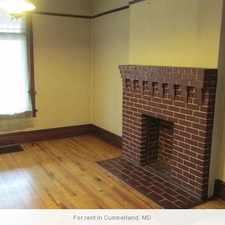 Rental info for Nice 3 bedroom, 1 full bath house for rent. Washer/Dryer Hookups!