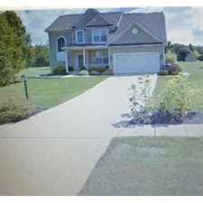 Rental info for RNC Beautiful Spacious 4 Bedroom/3 Bath