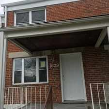Rental info for New Remodel! Everything is brand new!! in the Arbutus area
