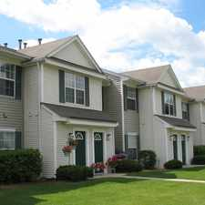 Rental info for Waterford Pines