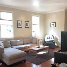 Rental info for San Francisco Rental, Free Landlord Leasing Servic