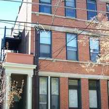 Rental info for Ida Street Lofts