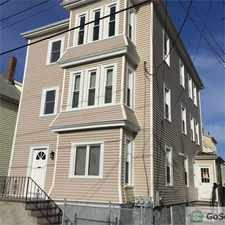 Rental info for 2 or 3-bedroom apartment with storage in the New Bedford area