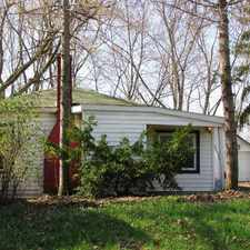 Rental info for 1037 Northport Dr