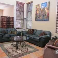 Rental info for $3500 3 bedroom House in Glendale Area