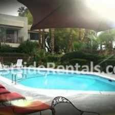 Rental info for 2 bedrooms, 2 Baths