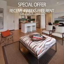 Rental info for Villas at Playa Vista