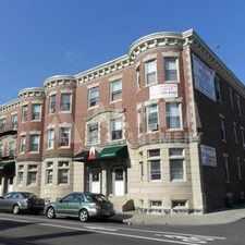 Rental info for Brighton Ave & Harvard Ave in the Allston area