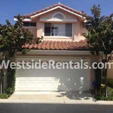 Rental info for Upcoming! Capri Home