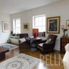 Rental info for W 21st St & Eighth Ave
