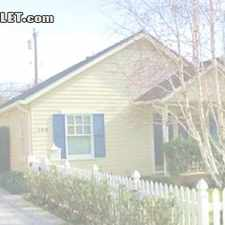 Rental info for $3000 2 bedroom House in San Gabriel Valley Monrovia in the Arcadia area