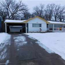 Rental info for 3 Bedroom 1 Bath Finished Basement in the Carpentersville area