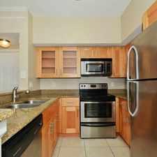 Rental info for TM Real Estate Group