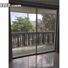 Rental info for $1100 1 bedroom Apartment in North Miami in the Miami area