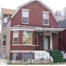 """Rental info for 42"""" Flat Screen at Lease Signing in the West Englewood area"""