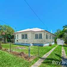 Rental info for Budget friendly - All the extras without the price tag in the Mitchelton area