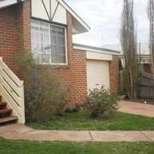 Rental info for SOLID BRICK HOME