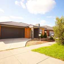 Rental info for Central And Convenience Location in the Melbourne area