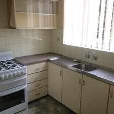 Rental info for NEAT and TIDY APARTMENT IN QUIET COMPLEX