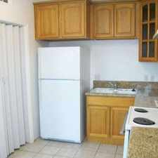 Rental info for 43rd St, Sacramento, CA 95817 in the North Oak Park area