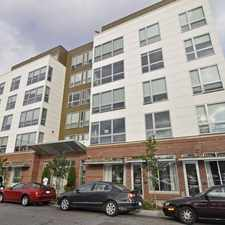 Rental info for 3021 Holmes Apartments in the Minneapolis area
