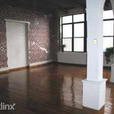 Rental info for 7143-7201 Keystone Street