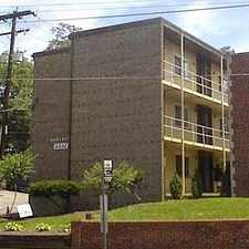 Rental info for 2232 N High St in the Northwood Park area