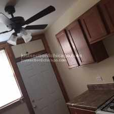 Rental info for **65TH/WESTERN SECTION 8 BRAND NEW 2BDR 1BT !HURRY! SECTION 8** in the West Englewood area