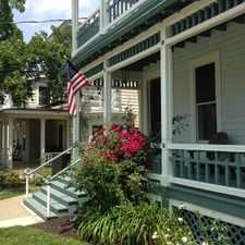 Rental info for Newly Warren, Hudson, NY. 2 bedroom, 1 bathroom, Large granite kitchen