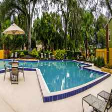 Rental info for Timberlake Apartments in the Altamonte Springs area