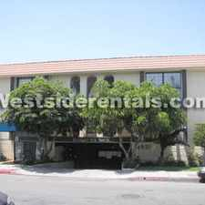 Rental info for CLEAN AND QUIET APARTMENT - includes utilities
